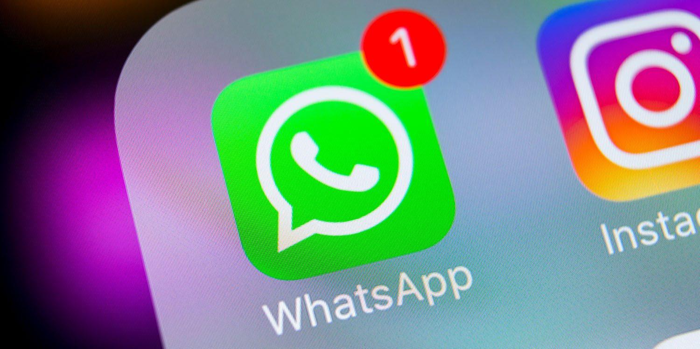 whatsapp ile ilgili görsel sonucu